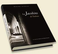 jacobins_vignette_sitepro