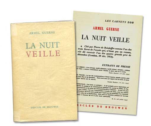 la_nuit_veille_1954